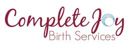 Complete Joy Birth Services